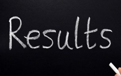 April Exam Results Available